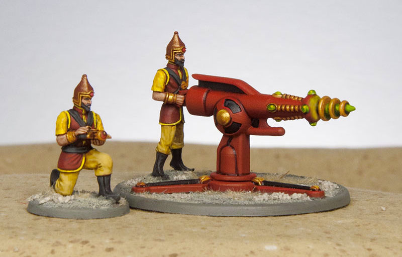 [Image: Imperial-Cannon-final.jpg]