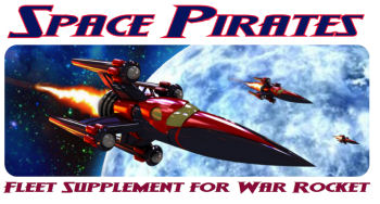 Space Pirate PDF